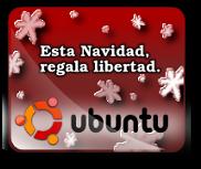 Regala Ubuntu