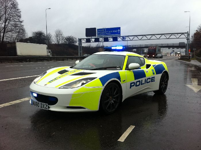 sneaky unmarked police car off topic chat vx220 owners. Black Bedroom Furniture Sets. Home Design Ideas
