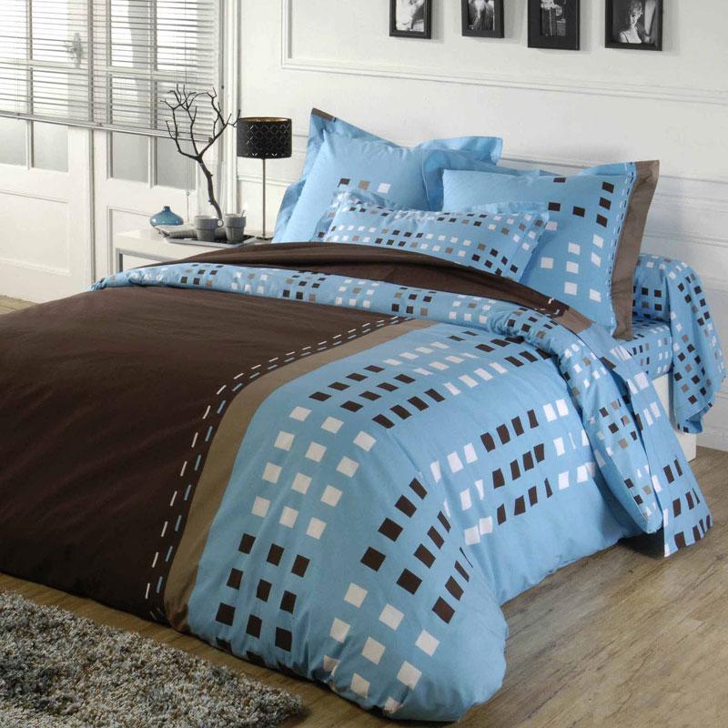 de jolis draps fantaisie. Black Bedroom Furniture Sets. Home Design Ideas