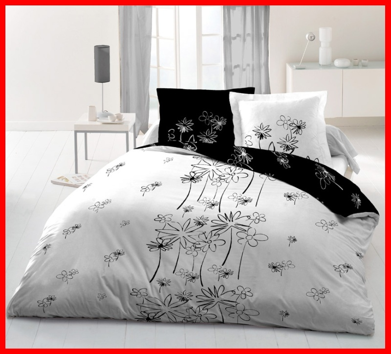 entretenir le linge. Black Bedroom Furniture Sets. Home Design Ideas