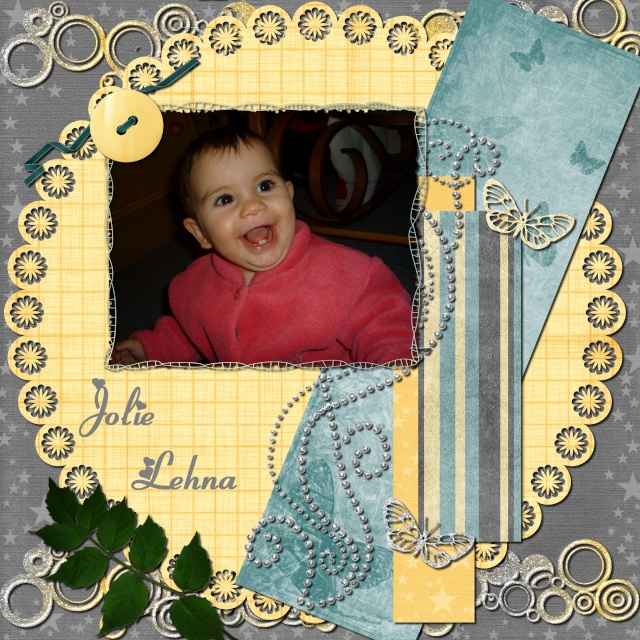 jolie_11