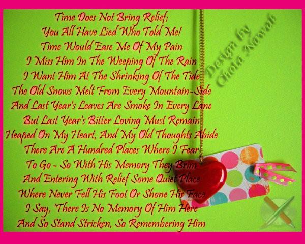 ... Urdu Poetry In English Urdu Love Poetry Shayari Quotes Poetry in
