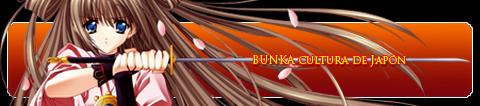 Bunka