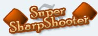 Super Sharpshooter