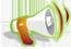 Faça publicidade de itens, servidores e sites relacionados ao servidor de Mu Online!