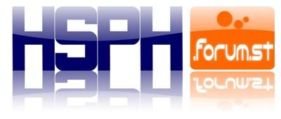 Diễn đàn ĐH Y tế công cộng Hà Nội - HSPH forum