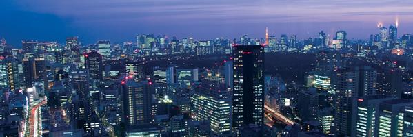 Les 100 plus grandes villes du monde - La plus grande piscine du monde ...