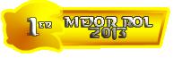 Mejor Rol 2013