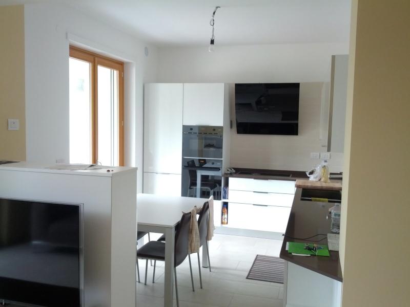 Forum Arredamento.it •2 lampadari per soggiorno e cucina open space