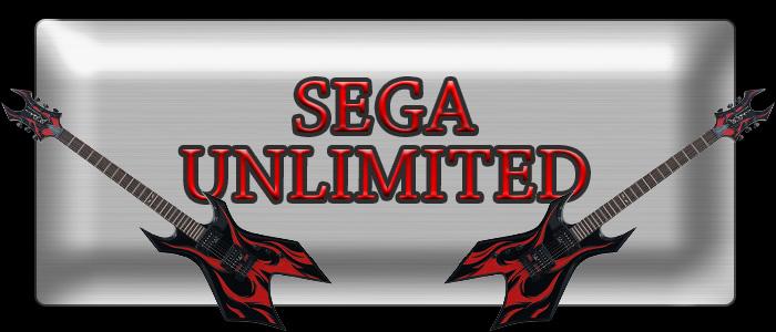 sega.unlimitedforum.com