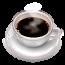 Pause café des membres