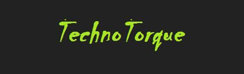 TechnoTorque