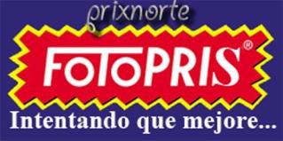 FOTOPRIS