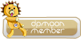 Miembro Dpmoon