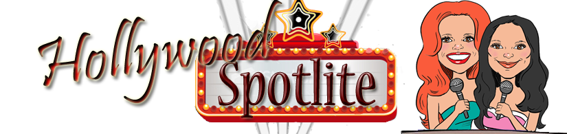 Hollywood Spotlite