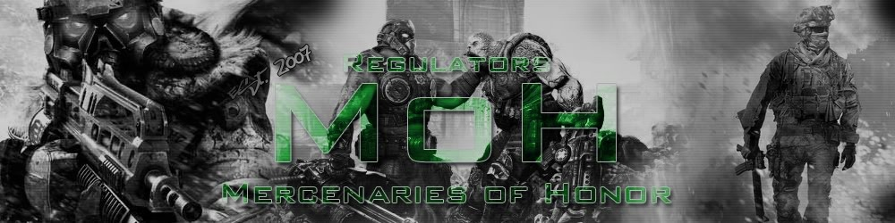 {MOH} Regulators
