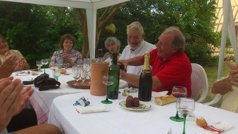 Rencontre De Femmes Cougars à Belfort