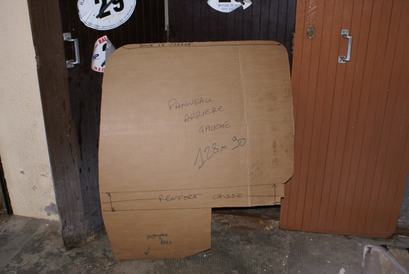 voir le sujet jumpy 2. Black Bedroom Furniture Sets. Home Design Ideas