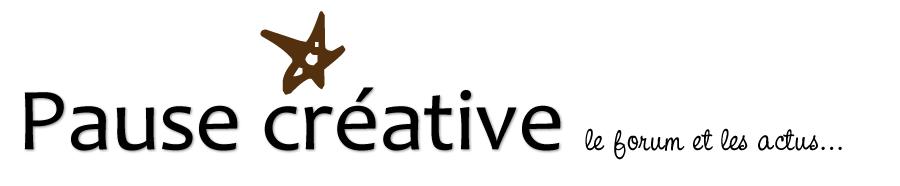 Forum Pause Créative