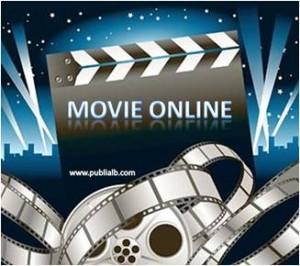 shiko filma online