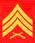 Integrante Oficial GDM �Sargento�