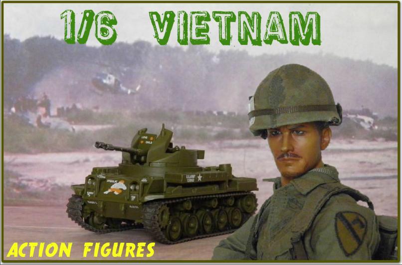 one sixth vietnam