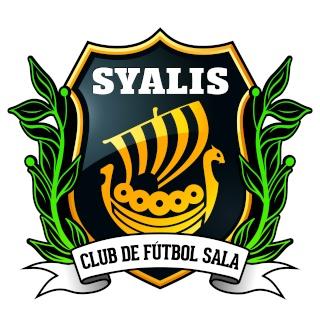 Foro de delegados de la Liga Local de Fútbol-Sala Syalis (Fuengirola)