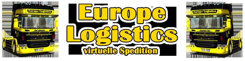 Europe Logistics