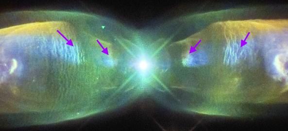 Starship Nebula 9 (page 3) - Pics about space