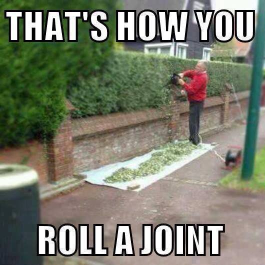 joint10.jpg