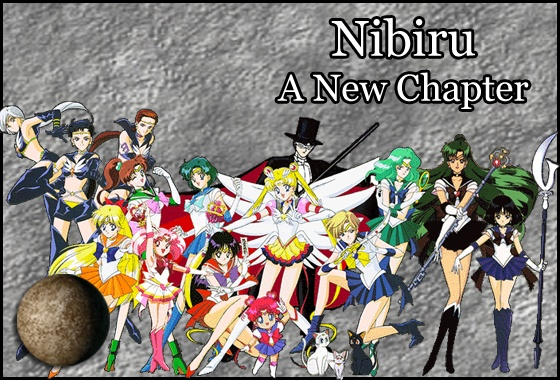 Nibiru - A New Chapter