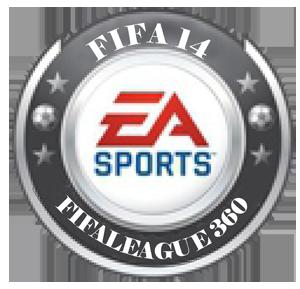 FIFABOXONE