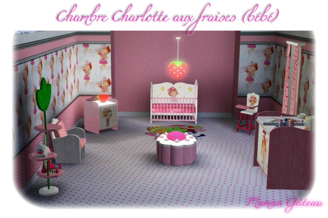 site sim 3 choco lova sims page 14. Black Bedroom Furniture Sets. Home Design Ideas