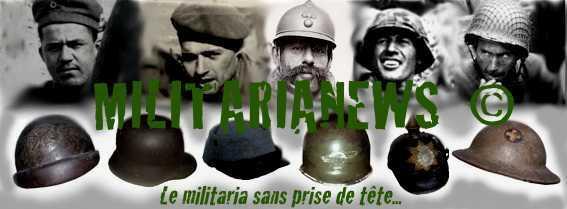 militarianews