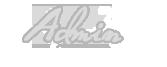 Alichino, entité dirigeante déchue, voleur de perles