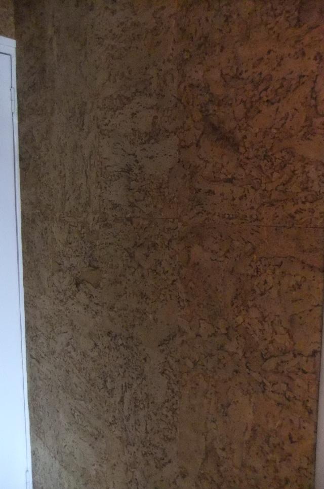 attractive decoller papier peint difficile #14: couloi11.jpg ... - Decoller Du Papier Peint Difficile