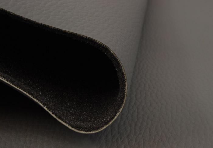 964 et autres moquette skai alcantara et autres. Black Bedroom Furniture Sets. Home Design Ideas