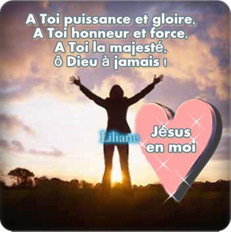 Lettres de saint paul for Piscine grace de dieu