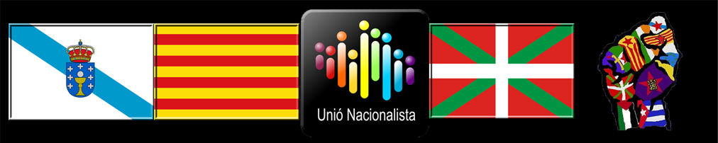 Partit nacionalista del joc d'Erepublik