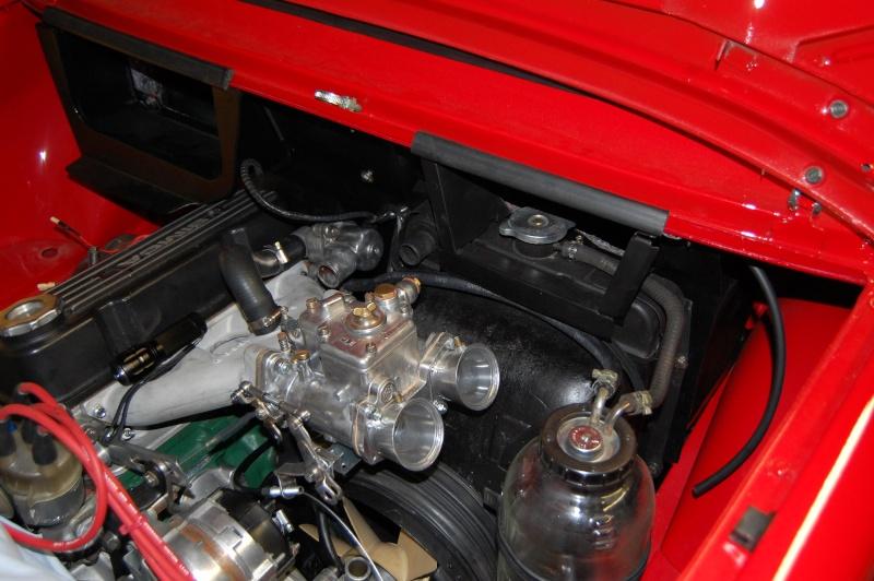 carbur11.jpg