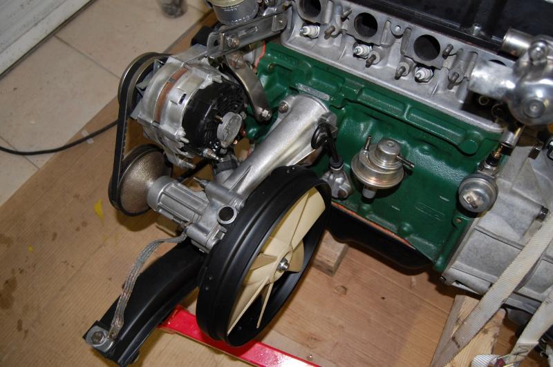 moteur18.jpg