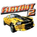 Flat OUT 2