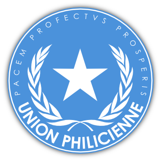 icone Union Philicienne