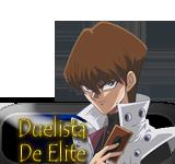 Duelista De Elite