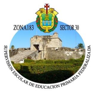 DUDAS Y RECOMENDACIONES ZONA 183