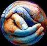 Tiempo de Compartir - Amigos