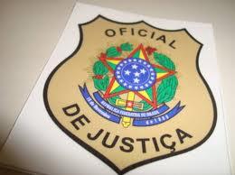 Oficial de Justiça - A Batalha