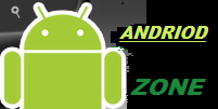 "<span style=""font-red:100px; text-shadow:#FF0000 0.1em 0.1em 0.1em""><b>ANDRIOD TOOLS</b></span>"