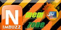 "<span style=""font-red:100px; text-shadow:#FF0000 0.1em 0.1em 0.1em""><b>MEMBER ZONE</b></span>"