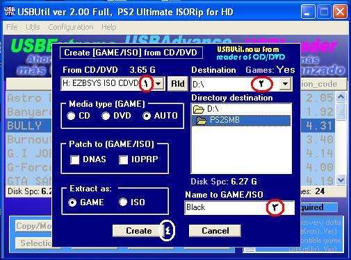 تحميل برنامج opl